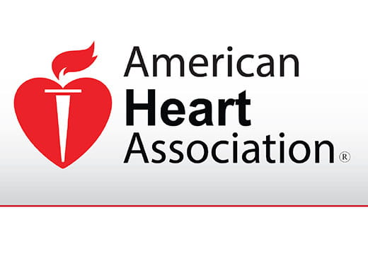 AmericanHeartAssociation_FlavorForLife_520x390