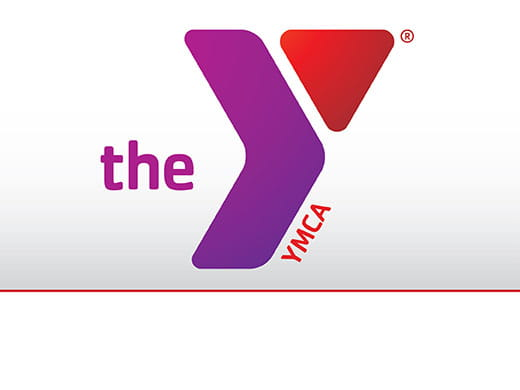 YMCA_FlavorForLife_520x390