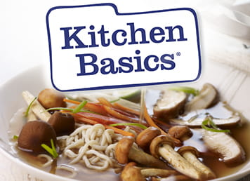 kitchen-basics-logo