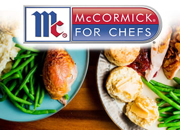 mccormick-for-chefs-logo