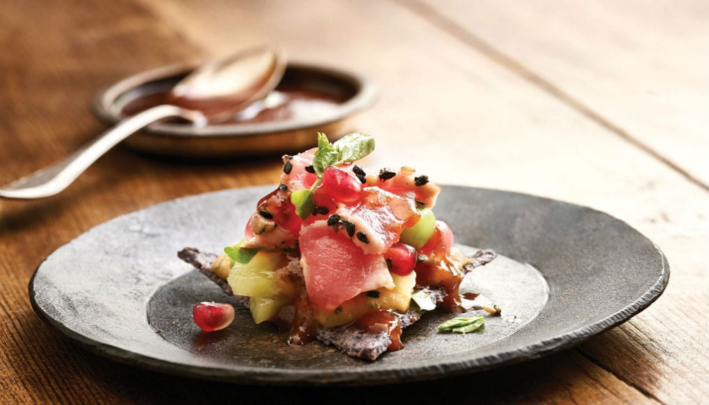 Ahi-Tuna-Bowl-Restaurant