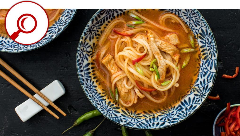 spicy-pork-noodles-in-bowl